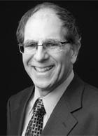Bernard I. Raskin, MD