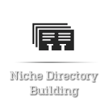 Niche Directory Building