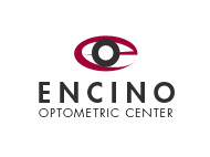 Encino Optometric Center