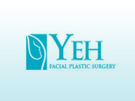 Yeh Facial Plastic Surgery