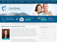 Cave Dental