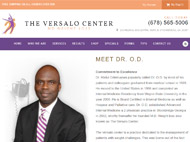 Versalo Weight Loss Clinic