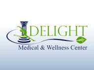 Delight Medical