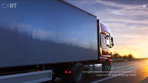 Cart Logistics