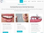 Tenafly Dental Associates